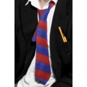 School-boy-tie