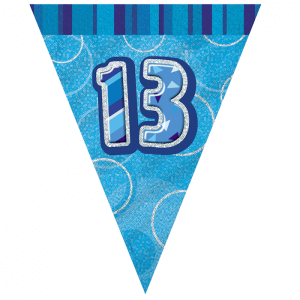 13-bunting-blue