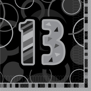 13-black-napkins