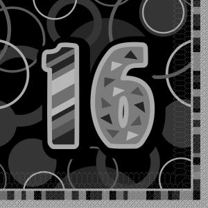 16-napkins-black
