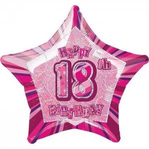 18th-18-foil-balloon-birthday