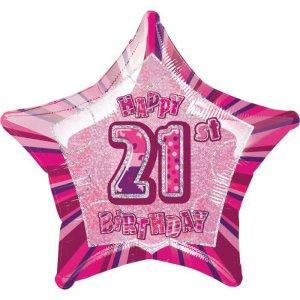 21st-21-birthday-foil-balloon