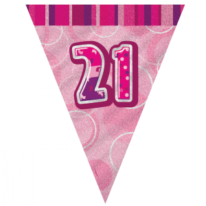 21st-pink-bunting