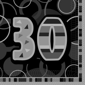 30-napkins