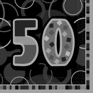 50-napkin