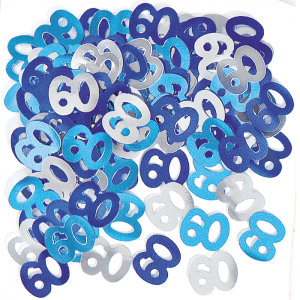60th-birthday-confetti-blue