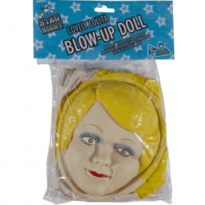 blow-up-doll