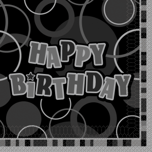 happy-birthday-napkins-black