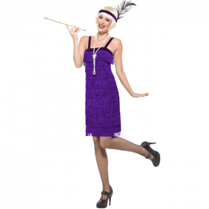 20s Fancy Dress