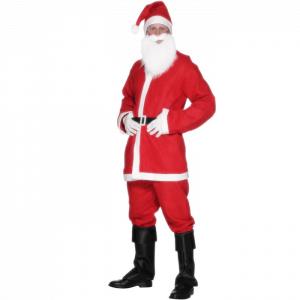 father-christmas-costume