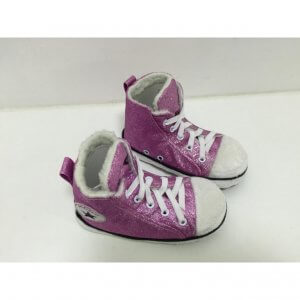 pink-slippers-child