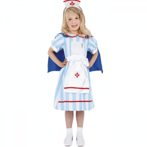 Uniforms for Children