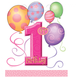 1st-birthday-loot-bags