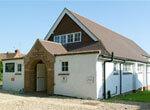 Lurgashall Village Hall bookings website