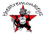 Theatre Monkeys website