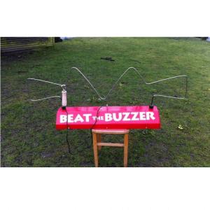 beat-thebuzz-bar