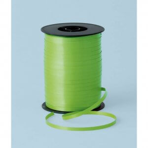 Green-Ribbon