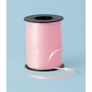 pastel-pink-25901