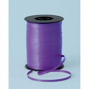 purple-48628