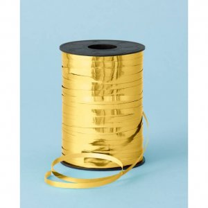 gold-48502