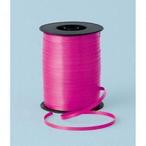 hot-pink-48629