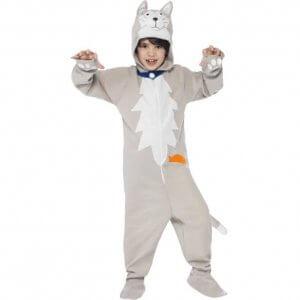 battersea-smudge-the-cat-costume-child
