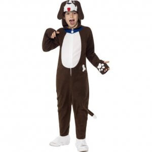 battersea-baily-the-dog-costume-child