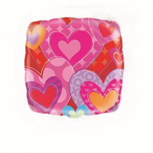 pink-heart-foil-balloon