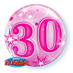 Adult Balloons