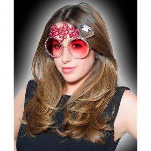 Bride-Glasses