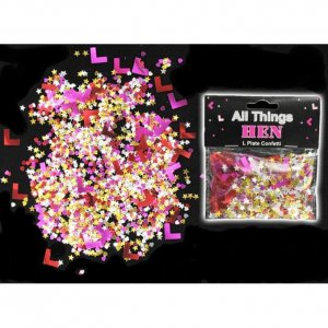 All-Things-Hen-Confetti