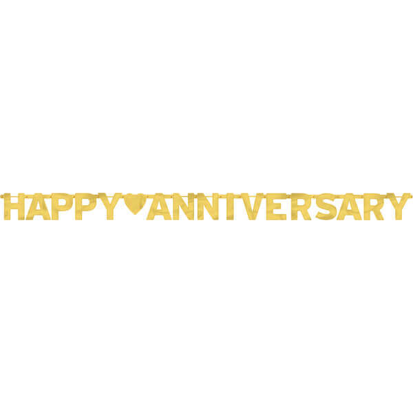 Happy-Anniversary-Banner-Gold