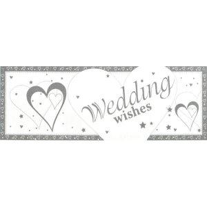 Wedding-Wishes-Banner