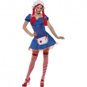 Women's-Ragdoll-Costume