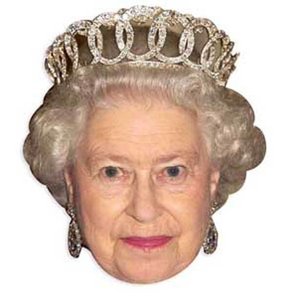 Communication on this topic: How To Get The Queen's 90th Birthday , how-to-get-the-queens-90th-birthday/