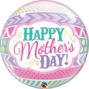 Happy-Mothers-Day-Bubble-Balloon