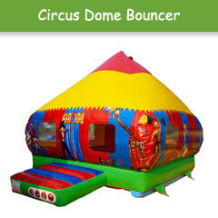 circus-dome-bouncy-castle