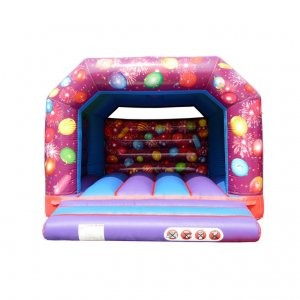 Adult-celebration-bouncy-castle