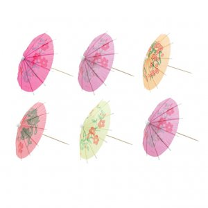 parasol-cocktail-sticks