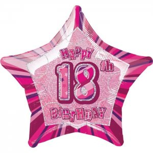 18th-18-foil-balloon-birthday