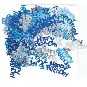 blue-birthday-confetti