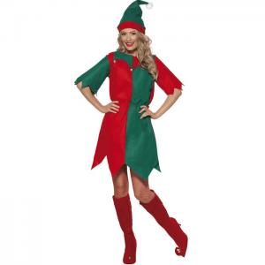 womans-elf-costume