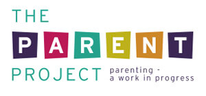 The Parent Project Website