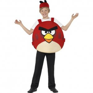 angry-birds-red-costume-child