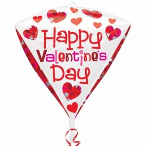 Happy-Valentines-Day-Balloon