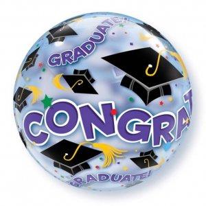 Graduation-balloon