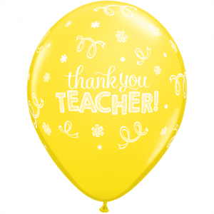 Thank-You-Teacher-Latex-Balloon