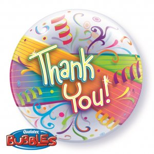 Thank-You-Bubble-Balloon