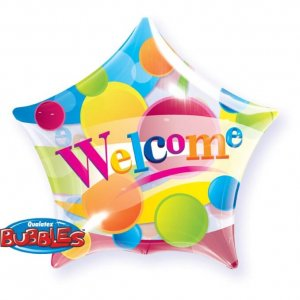 Welcome-Foil-Balloon