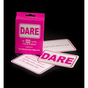 Dare-Cards-Hen-Night-Games-for-Girls-Pink